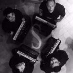 Cultura. Concerti di Natale del conservatorio Corelli alla chiesa valdese di Messina
