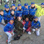 Sport. Procede a pieno ritmo il progetto Scuola Baseball/Softball del CUS Unime