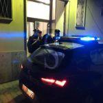 Cronaca. Un arresto e nove persone denunciate dai Carabinieri a Barcellona PG e Falcone
