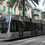 Natale2017. Messina, le modifiche ai percorsi di bus e tram