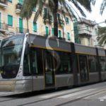 """Politica. Il consigliere Gioveni sulla questione tram: """"Perché non considerare il filobus?"""""""