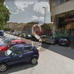 Mobilità. Messina, a breve parcheggi a pagamento in via Alessio Valore