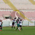 Serie D. Settima sconfitta stagionale per il Messina, la Sancataldese vince 2-1 al San Filippo