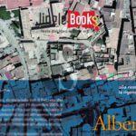 Libri. Al Jingle Books di Palermo l'incontro Albergheria. Lavori in corso
