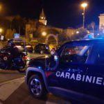 Cronaca. Controlli nel periodo natalizio, quattro arresti a Messina