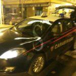 Cronaca. Barcellona, intensificati i controlli per la festa di San Sebastiano: denunciate 11 persone