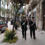 Cronaca. Messina, ruba vestiti in un negozio del centro: arrestato 31enne georgiano