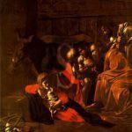 Libri. Luci e ombre di Caravaggio nel volume di Valentina Certo