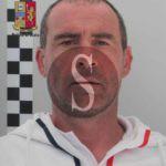 Cronaca. Serie di furti negli ultimi mesi, arrestati due ladri a Messina
