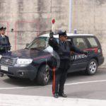 Cronaca. Messina, evade dai domiciliari da ubriaco: arrestato 40enne filippino