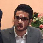 Attualità. Fabrizio Giuffrè eletto presidente della sede di BCsicilia di Palermo