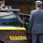 "Cronaca. Mafia, operazione ""Nibelunghi"": sei arresti tra Enna e Messina"