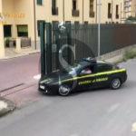 Cronaca. Enna, evasione e frode fiscale: sequestrati beni per un valore di 430.000 euro