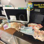Cronaca. Scommesse illegali in Sicilia e Campania, denunciate 15 persone e sequestrati 113.000 euro