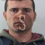 Cronaca. Furto in un deposito, arrestato pregiudicato 28enne a Messina