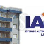 """Attualità. Messina, continuano le interlocuzioni con lo IACP sulle """"Case Fantasma"""" di Zafferia"""