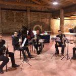 """Musica. """"Natale a Palermo"""", gli ultimi concerti della IX edizione"""