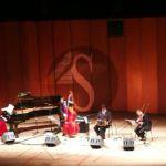 Musica. Messina, il tango del Cuarteto Suerte Loca affascina il pubblico