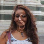 Cultura. Miriam Millonzi eletta presidente di BCsicilia di Termini Imerese