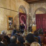 Cultura. Taormina, da Palazzo Duchi di Santo Stefano le nuove sfide per il turismo