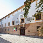 Cultura. Fondazione Sicilia scommette sui giovani per iniziative su arte, istruzione, ricerca scientifica e sviluppo sostenibile