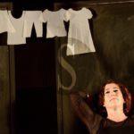 Teatro. La genialità di Goliarda Sapienza in scena al Biondo di Palermo