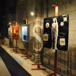 """Arte. Messina, inaugurata la mostra """"Quadro Clinico-Stare Bene con Arte"""""""
