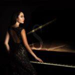 """Musica. """"Amare Chopin"""", gli attesissimi appuntamenti con la pianista Rexa Han"""