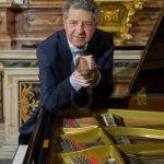 """Musica. Il pianista Giuseppe Lo Cicero in concerto a Trapani con la """"Suite Goyescas"""""""