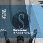 Cinema. Al cinema Rouge et Noir di Palermo il film Borobudur di Arnold Pasquier