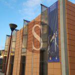 Arte. Accordo con la ENS Onlus e il Museo di Messina è fruibile anche per i sordi