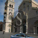 """Cronaca. Messina, riparte """"Quartieri sicuri"""": il progetto della Questura al servizio dei cittadini"""