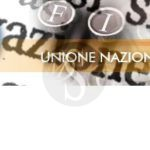 """Attualità. Borsa di studio """"Mario Petrina"""" per giovani appassionati di giornalismo sportivo"""