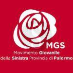 Politica. Movimento giovanile della sinistra siciliana, assemblea pubblica a Palermo