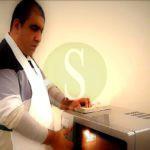 Attualità. Catania, Polo Tattile Multimediale: un tè al Museo nel Giardino Sensoriale