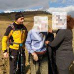 Cronaca. Ritrovato agricoltore 75enne disperso nelle campagne di Barrafranca e Pietraperzia