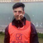 Serie D. Messina, ingaggiato il difensore Santino Misale