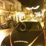 Cronaca. Spaccio di droga a Barcellona, arrestato operaio 36enne