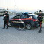 Cronaca. Movida in provincia, controlli a tappeto dei Carabinieri di Milazzo