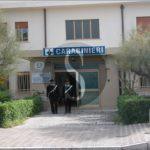 Cronaca. Violenze continue sull'ex moglie, arrestato 43enne a Sant'Agata di Militello