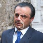 """Politica. De Luca: """"In queste ore Musumeci sceglie il futuro della legislatura, pro o contro i siciliani"""""""