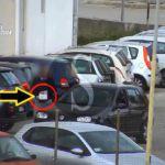 """Cronaca. Siracusa, operazione """"Tonnara"""": arrestate sedici persone"""