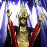 """Teatro. Lorella Cuccarini in scena al Vittorio Emanuele con """"La regina di ghiaccio"""""""