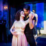Teatro. Il musical Dirty Dancing in scena a Palermo il 27 e 28 febbraio