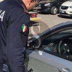 Cronaca. Messina, simulano incidente chiedendo un risarcimento: arrestata coppia di Noto
