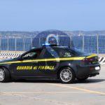 Capo d'Orlando, associazione a delinquere e truffa aggravata: sequestrati un milione e 300.000 euro