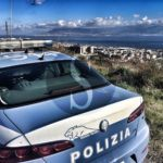 Cronaca. Manomettevano sportelli bancomat, arrestati due rumeni a Messina