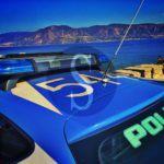 Cronaca. Beccato dopo aver rubato un motorino, arrestato minorenne rumeno a Messina