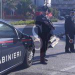 Cronaca. Detenzione ai fini di spaccio di marijuana, arrestato 39enne marocchino a Messina