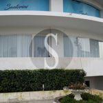 Cronaca. Incendio del Santorini a Monforte San Giorgio, arrestati i due responsabili